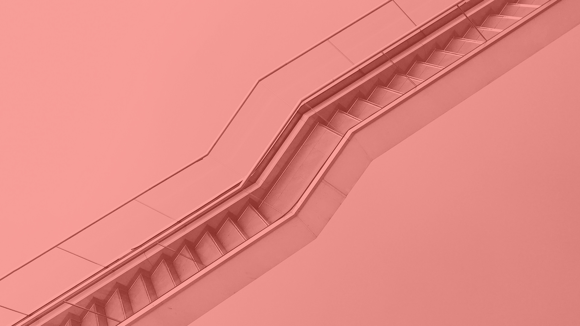 pink-stairs